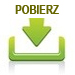ikona_pobierz.jpg